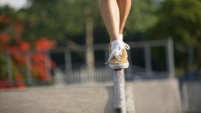 5 manieren om meer in balans te raken, letterlijk