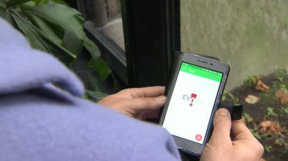 Deze app licht je buren in bij hartaanval: al vijftien levens gered