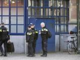 Plein Den Haag ontruimd vanwege verdachte koffer