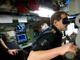 Werkloos? Koninklijke Marine zoekt personeel onderzeeboten