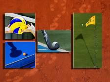Sportbonden vrezen strenge coronamaatregelen: 'Onherroepelijke gevolgen voor competities'