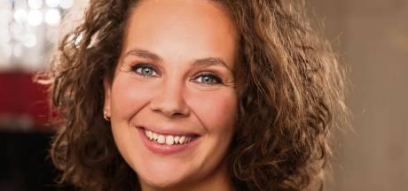 Sara Kroos ziek; voorstelling Theater aan de Parade afgelast