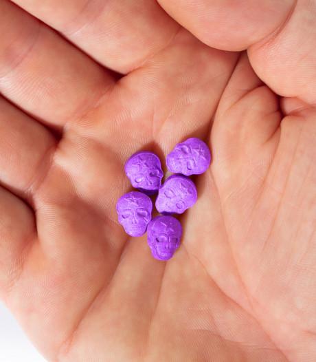 10.000 mensen actief in pillen en poeders: lucratieve pillenindustrie lokt veel onbezonnen nieuwkomers