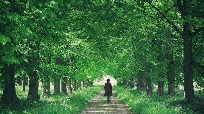 Onderzoek: vrouwen die op het platteland wonen komen later in menopauze