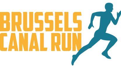 Brussels Canal Run breidt parcours uit