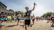 "Onvrede over 300.000 gratis waterflesjes op 20km van Brussel: ""Frappant"""