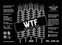 8,9% WTF - Willem Zuyd - Beek en Donk BLB2020