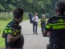 Tweede verdachte aangehouden overval De Bilt