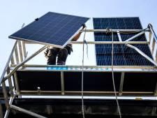 Hoeksche Waard eerste gemeente in Nederland met een energieloket voor bedrijven