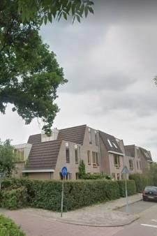 Wéér valt een man een jong meisje lastig in Zwolle, politie neemt het 'zeer serieus'