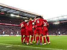 Transformatie van Liverpool: zo werd de subtopper onder Klopp landskampioen