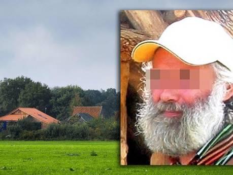 Vriend Ruinerwold-vader: Kinderen werden niet vastgehouden