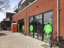 Nieuwe fitnessclub F.H.I.T.'s aan St. Janstraat Uden