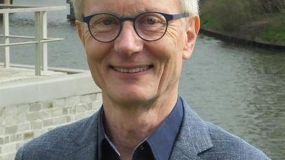 Peter Degadt helpt CD&V-lijst duwen