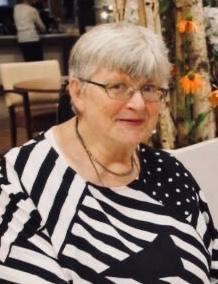 Mevrouw W.A.P. (Willie) van Lier-Brants (74), wonende te Tilburg.