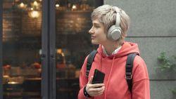 Nieuwe smartphones van LG, Motorola en Sony: je geld waard?