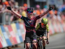 Vrouwenversie Amstel Gold Race met meer teams en hoger prijzengeld
