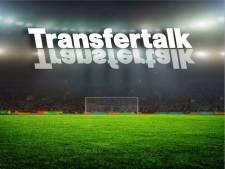 Mexicanen willen Sneijder, Daishawn Redan sluit weer aan bij Hertha BSC