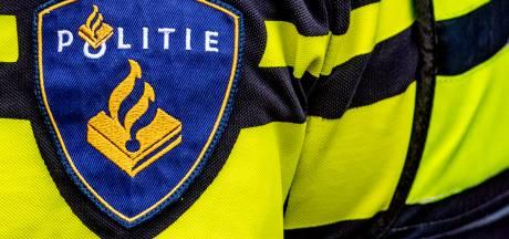 Politie Heerde/Hattem pakt mannen met gestolen katalysator