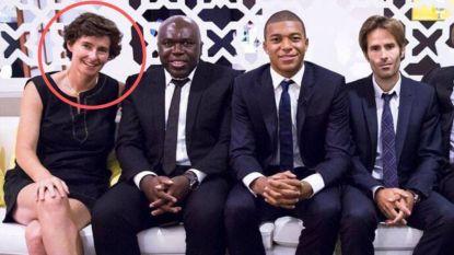 Mbappé in de zomer naar Real Madrid voor 260 miljoen? De Koninklijke moet aan tafel met harde advocate