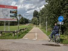 Snel op de fiets van Den Bosch naar Eindhoven, maar via welke route?