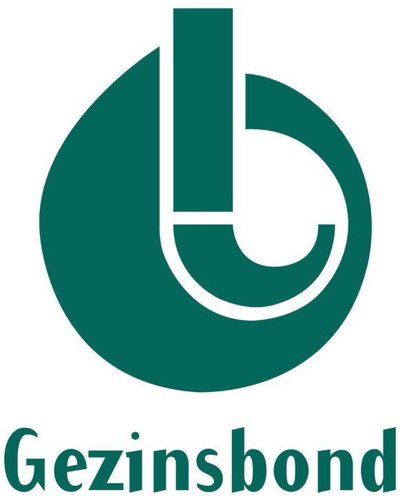 Logo gezinsbond