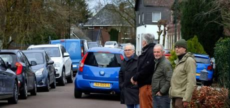 Kritiek op Hardinxveld: 'Er wordt over inwoners heengewalst'