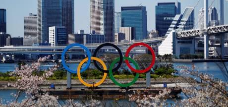 Rendez-vous en juillet 2021: le CIO aurait confirmé les nouvelles dates des Jeux de Tokyo
