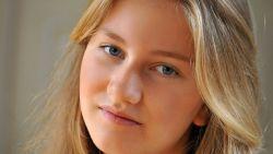 Prinses Elisabeth verlaat België om te studeren