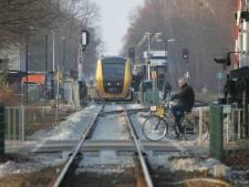 Parkeren bij NS-station Heino moet gemakkelijker worden
