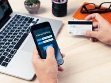 Services bancaires mobiles: quelles banques obtiennent les meilleurs résultats?