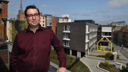 """Stadslijst Liever Leuven eist transparantie van stadsbestuur: """"Wittebroodsmaanden zijn achter de rug"""""""