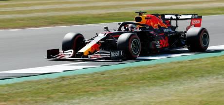 LIVE | Snelste tijd Leclerc, nog geen vliegende ronde Verstappen