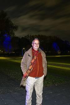 Ecologisch pleidooi voor duisternis in Zwolle: 'Waarom moet de Sassenpoort in de schijnwerpers staan?'