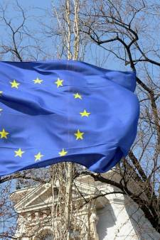 De pot met geld uit Brussel: zoveel EU-subsidie ging er richting jouw gemeente