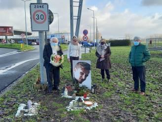 """Oud-burgemeester Antoine Denert wil monument voor alle verkeersslachtoffers: """"Niet alleen de coronadoden herdenken"""""""