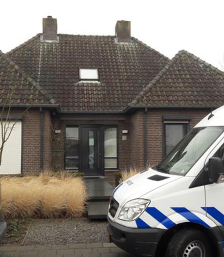 Helmondse fraude-ambtenaar 'wegens persoonlijke omstandigheden' binnenkort vrij