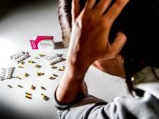 Gemist? Zorgelijke toename gebruik verslavende pijnstillers, 'omkoping' bij NK marathonschaatsen op natuurijs