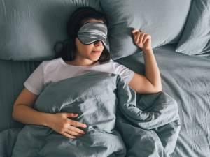 Pourquoi vous êtes si fatigué alors que vous ne faites pas grand-chose de vos journées?