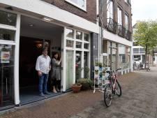 Crowdfunding voor sociale projecten Breda: De Struyck, Tools To Work en Nora Werkt