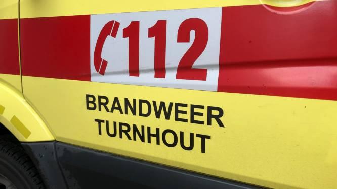 Fietsster gewond na aanrijding in Patersstraat