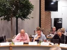 Sijbers overleeft motie van afkeuring na stevig debat
