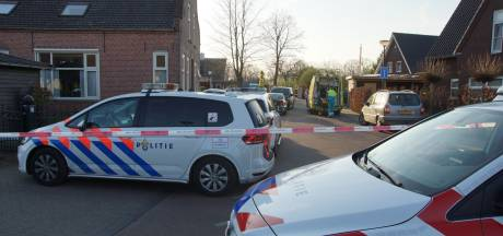 Meisje (6) aangevallen door twee honden, zwaargewond per traumaheli naar ziekenhuis