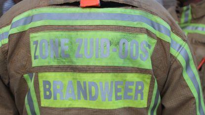 Extra brandweerkazerne aan station Ede moet hulpdiensten sneller ter plaatse krijgen: ook belangrijk puzzelstuk voor nieuwe hoofdkazerne in Aalst