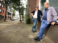 Reünie van roemruchte Roosendaalse cafés Elke's Pub en Den Duysent Vresen