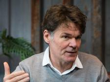 Bredase burgemeester wil nationaal debat over gebruik xtc