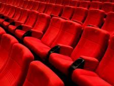 'Hardinxveldse jongere zonder geld mag gratis naar de film'