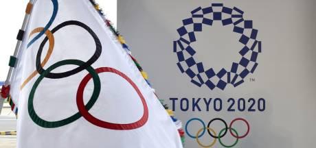 Tokio 2020 bespaart al 3,75 miljard op budget