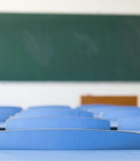 Basisschool Sint Willibrordus in Hulst gaat vanwege corona drie dagen dicht