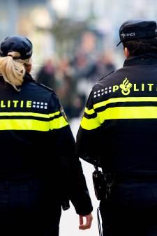 Vijf extra wijkagenten voor politieteams Groene Hart